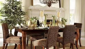 dining room enrapture buy dining room centerpieces bewitch