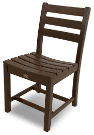 Trex Furniture Composite Table And Composite Deck Furniture Trex Tables And Chairs Trex Bar Stools