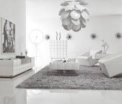 Best Wholesale Furniture Images On Pinterest Wholesale - Modern furniture boston