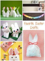 easter goodies diy sweet easter crafts and goodies momtrendsmomtrends