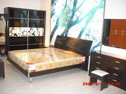 Interiors Furniture  Design Bedroom Collections Mdf - Bedroom furniture china