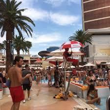 encore beach club 642 photos u0026 697 reviews dance clubs 3131