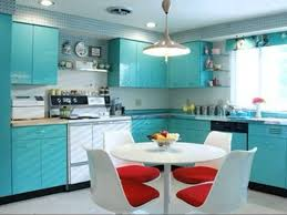 3 most popular cabinet color trends in 2017 home design and