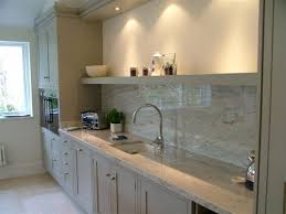 Farrow And Ball Kitchen Cabinet Paint Granite Worktops And Quartz Worktops Http Www Henderstone Co