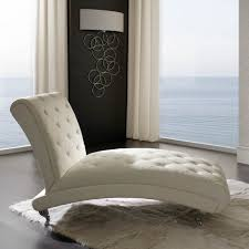 Chaise Lounge Chairs Indoors Chaise Lounge Chairs Indoors Chaise Design