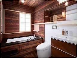 japanisches badezimmer badezimmer japanischer stil ideen