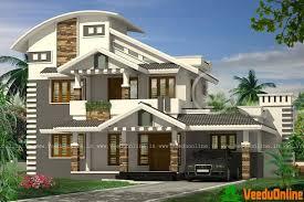 kerala modern home design 2015 http www veeduonline in wp content uploads 2015 12 2256 sq ft