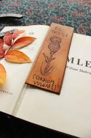 unique bookmarks leather bookmark unique bookmark beautiful leather by zococosalon