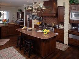 kitchen remodeling island showcase kitchens 18 best router working images on woodwork door pulls
