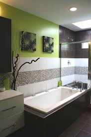 bathroom design ideas 2013 the awesome bathroom design ideas 2013 intended for the house