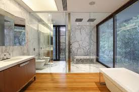 bathroom shower room colonial style house renovation in de
