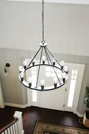 Farmhouse Lighting Chandelier by Dream House Update Farmhouse Chandeliers U0026 Light Fixtures Lulu