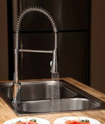 kitchen faucet deals kitchen faucet sale furniture net