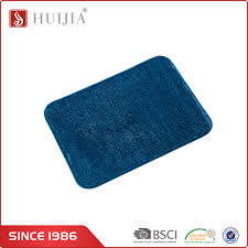 Designer Wool Area Rugs Buy Wool Area Rugs From Trusted Wool Area Rugs Manufacturers