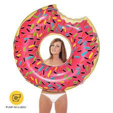 amazon com 6 foot supreme pizza slice swimming pool float