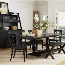Small Kitchen Tables Ikea by Kitchen Ikea Black Wood Kitchen Table Cheap Dining Table India