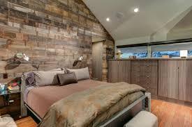 wohnideen schlafzimmer rustikal schlafzimmer mit dachschräge gestalten 23 wohnideen