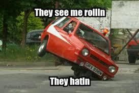 Funny Car Memes - 35 very funny car meme jokes gifs images photos picsmine