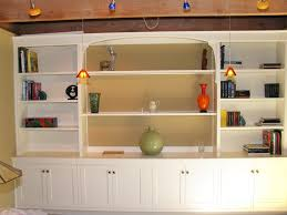 Family Room Cabinet ProbrainsOrg - Family room storage cabinets