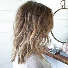 2015 hair styles and colour 47 hot long bob haircuts and hair color ideas stayglam