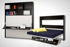 1000 images about murphy bed on pinterest fold up beds fold up