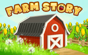 amazon com farm story appstore for android