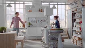 Ikea Furniture Catalog by New Ikea Catalog 2016 Is Here شاهد كتالوج ايكيا 2016 الجديد