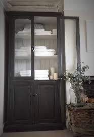 110 best linen cupboards images on pinterest cupboard linen