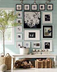 24 ways to hang your favorite prints and photos brit co