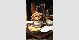 potence cuisine l emile brochettes restaurant à dijon côte d or 21