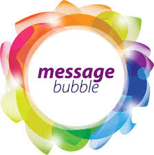 text message free free vector 6 899 free
