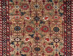 rugs from iran rugs carpets sale 3054b skinner auctioneers