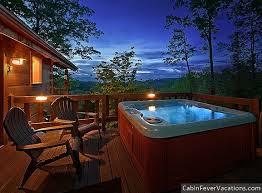 1 bedroom cabin rentals in gatlinburg tn 1 bedroom cabin rentals in gatlinburg and pigeon forge tn smoky