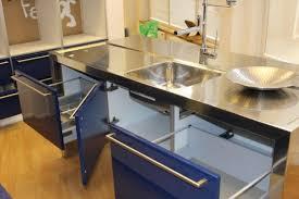 ex display kitchen islands kitchens collection on ebay