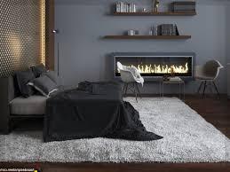 Schlafzimmer Deko Ikea Gemütliche Innenarchitektur Gemütliches Zuhause Ikea Männer