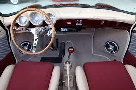 volkswagen squareback interior 1965 volkswagen type iii notchback glen shelly auto brokers
