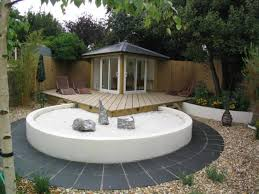 modern summer house plans house interior