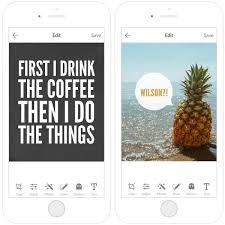 Make A Meme Mobile - make a meme with the picmonkey mobile app picmonkey