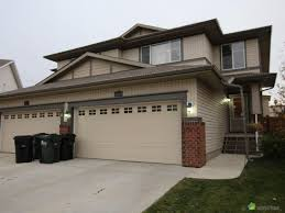 sherwood park real estate for sale commission free comfree