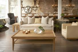 feng shui home decorating tips manly feng shui placement living room living rooms living room