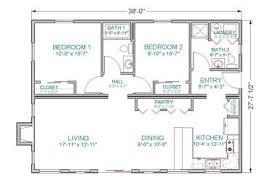 simple ranch house floor plans 32 36x36 simple floor plans open house simple floor plans open