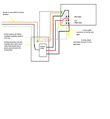 bathroom fan timer wiring diagram typical manrose extractor uk how
