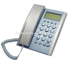 Old Fashioned Wall Mounted Phones Wall Mounted Telephone Wall Mounted Telephone Suppliers And