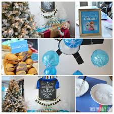 Bday Decorations At Home 8 Exceptional Cheap Diy Birthday Decorations Neabux Com