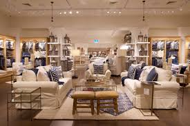 pottery barn awesome pottery barn store interior pictures liltigertoo com