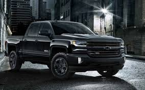 chevy concept truck 2020 chevy silverado concept rumors and features http www