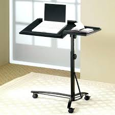 Small Laptop Computer Desk Small Computer Desks Wearelegaci