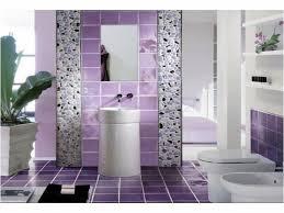 Purple Bath Rugs Bathroom Clearance Bathroom Sets Purple Flower Bath Accessories