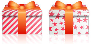 the new grad u0027s guide to holiday gift giving at work talentegg
