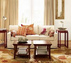 small country living room ideas country living room ideas comforthouse pro